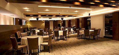 Maya Hotel Chandigarh Sector 35 30 Off Maya Chandigarh Bookeventz